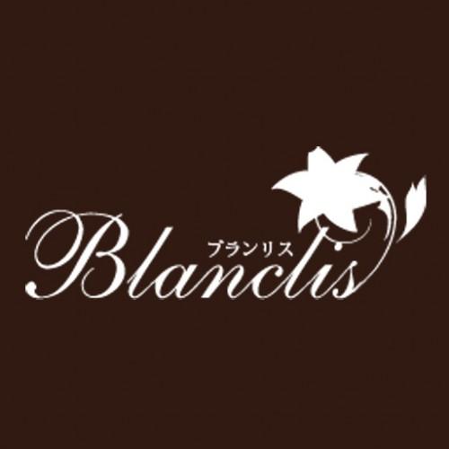 blanclis