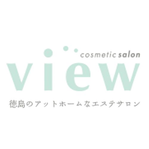 cosmeticsalonview