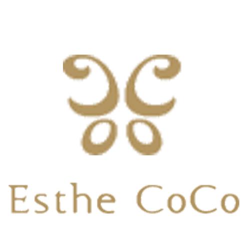 esthe-coco