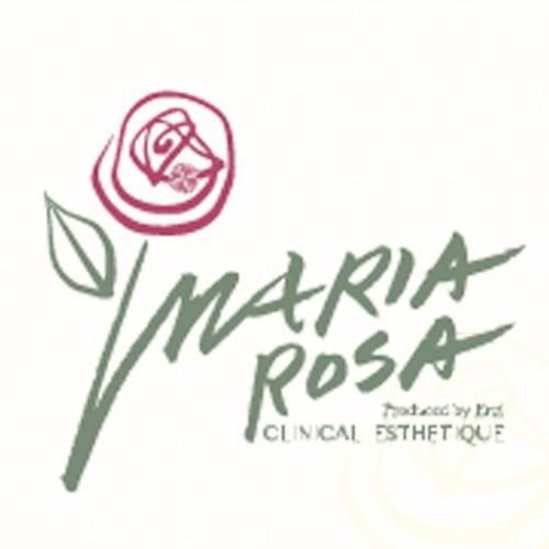 mariarosa