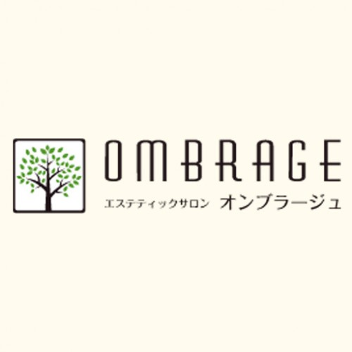 ombrage