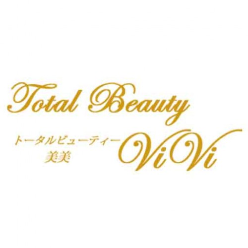 total-beauty-vivi-icon