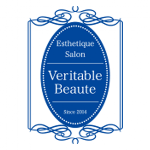 veritable-beaute