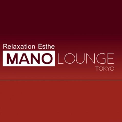 Mano-lounge-tokyo