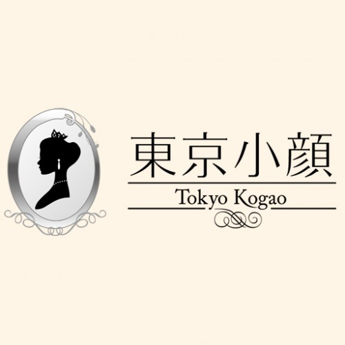 tokyokogao