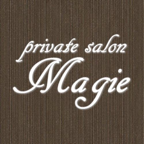 Magie-izumi