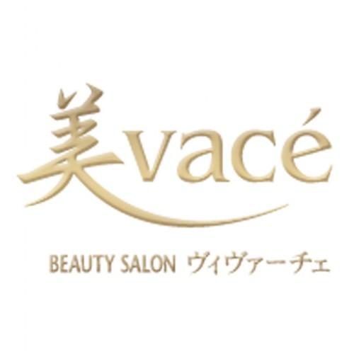 Vivace-uehara_logo