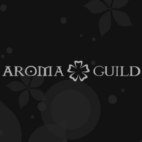 Kochi-aroma-guild