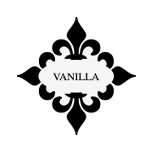 Vanilla-yatsushiro