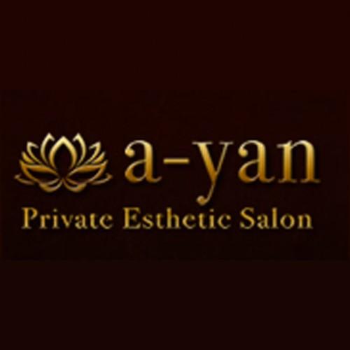 a-yan