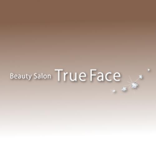 true-face